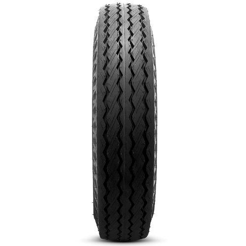 kit-2-pneu-pirelli-anteo-aro-16-7-50-16-121-120j-tt-at52-liso-rodoviario-hipervarejo-2