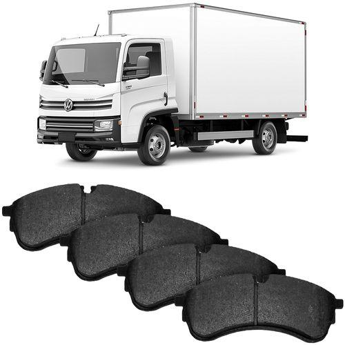 kit-pastilha-freio-volkswagen-delivery-2018-a-2022-dianteira-bosch-syl-1425-hipervarejo-3