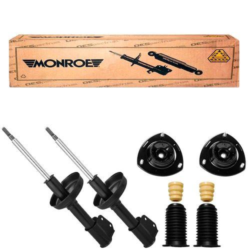 2-amortecedor-renault-clio-2000-a-2011-dianteiro-monroe-sp151-e-kit-hipervarejo-1