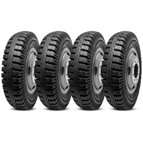 kit-4-pneu-pirelli-anteo-aro-20-9-00-20-140-137j-14pr-at59-borrachudo-rodoviario-hipervarejo-1