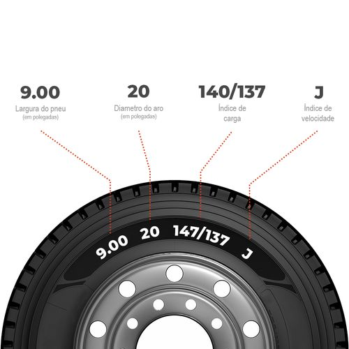 kit-4-pneu-pirelli-anteo-aro-20-9-00-20-140-137j-14pr-at59-borrachudo-rodoviario-hipervarejo-5