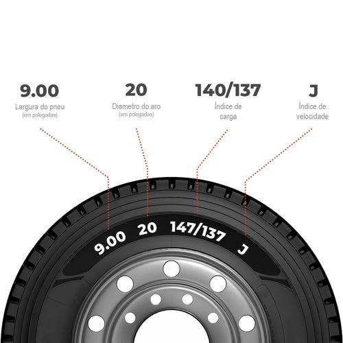 kit-2-pneu-pirelli-anteo-aro-20-9-00-20-140-137j-14pr-at59-borrachudo-rodoviario-hipervarejo-5
