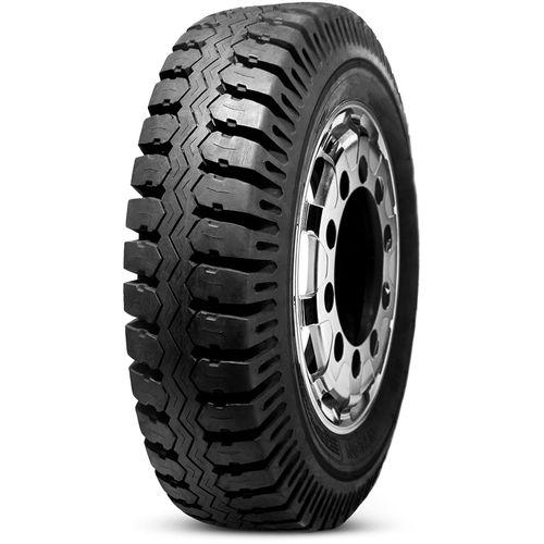 pneu-pirelli-anteo-aro-20-10-00-20-146-143j-tt-at59-borrachudo-rodoviario-hipervarejo-1