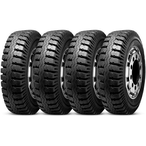 kit-4-pneu-pirelli-anteo-aro-20-10-00-20-146-143j-tt-at59-borrachudo-rodoviario-hipervarejo-1
