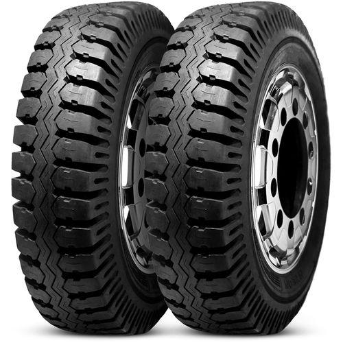 kit-2-pneu-pirelli-anteo-aro-20-10-00-20-146-143j-tt-at59-borrachudo-rodoviario-hipervarejo-1