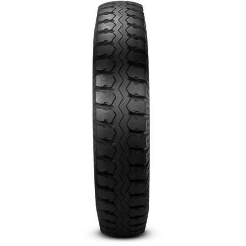 kit-2-pneu-pirelli-anteo-aro-20-10-00-20-146-143j-tt-at59-borrachudo-rodoviario-hipervarejo-2