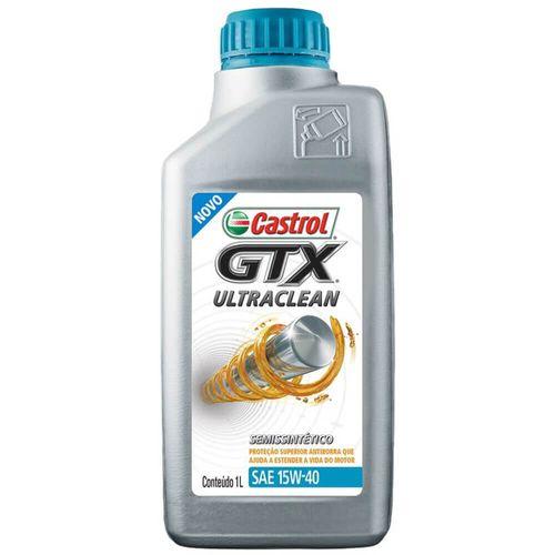 oleo-semissintetico-15w40-gtx-ultraclean-castrol-1-litro-hipervarejo-1