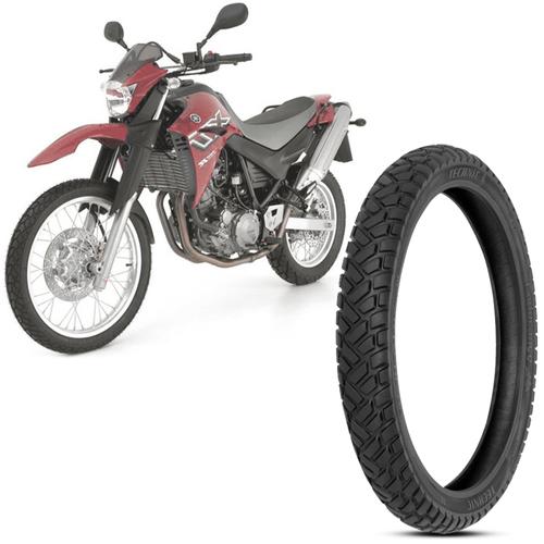 pneu-moto-yamaha-xt-660-technic-aro-21-90-90-21-54s-dianteiro-tt-endurance-hipervarejo-1