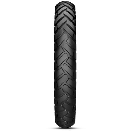 pneu-moto-yamaha-xt-660-technic-aro-21-90-90-21-54s-dianteiro-tt-endurance-hipervarejo-2