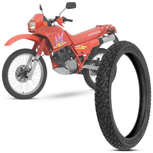 pneu-moto-honda-nx-150-nx-200-technic-aro-21-90-90-21-54s-dianteiro-tt-endurance-hipervarejo-1