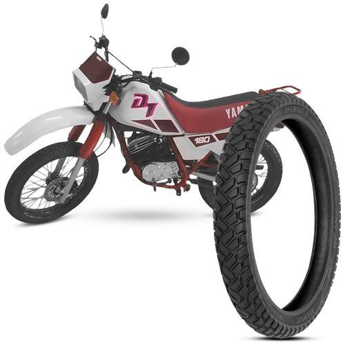 pneu-moto-yamaha-dt-180-technic-aro-21-90-90-21-54s-dianteiro-tt-endurance-hipervarejo-1